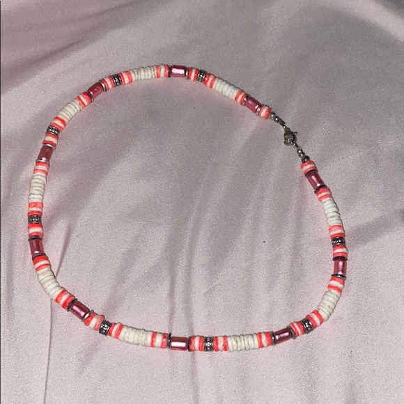 American Eagle Outfitters Jewelry - Choker